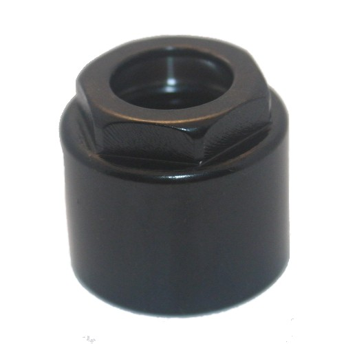 New type Clamping nut for Kress miling motors